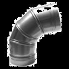 Euro-Vit Adjustable Elbow Bend