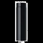 Euro-Vit Enamel Plain Length - 1000mm