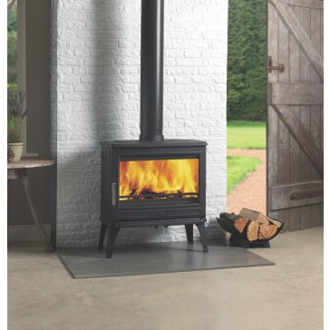 ACR Larchdale woodburner
