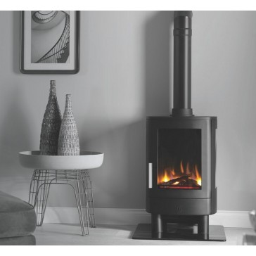 ACR Neo 3F Electric Stove