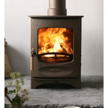 charnwood c four c4 stove c4 stove from the c series. Black Bedroom Furniture Sets. Home Design Ideas