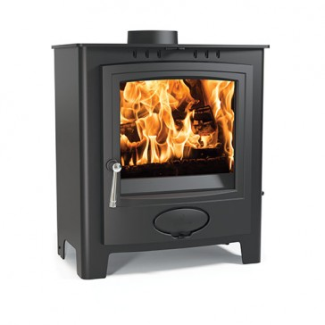 Aarrow Ecoburn Plus 9 Stove