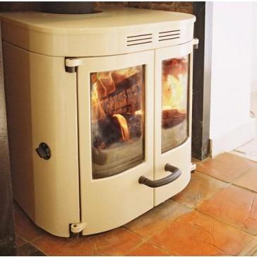 Charnwood SLX 45 Freestanding Boiler Stove