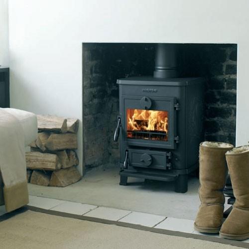 morso 1410 squirrel stove morso 1410 standard squirrel multi fuel stove. Black Bedroom Furniture Sets. Home Design Ideas