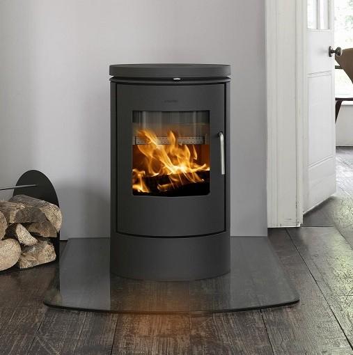 morso wood stove price list 2