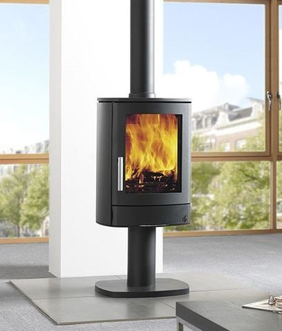 acr neo 1p stove with pedestal base