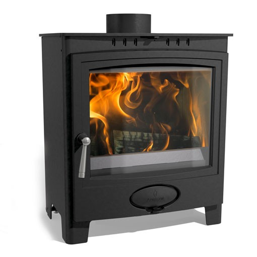 Defra Approved Stoves   Stoves For Smoke Control Areas
