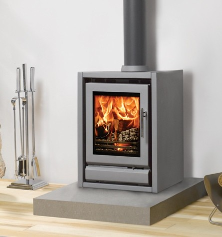 free standing stove. Riva F40 Storm Free Standing Stove