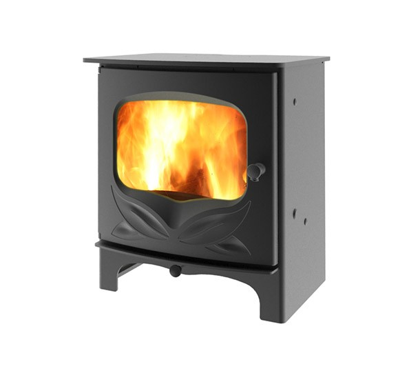 canadian fan for wood burning stove