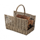 Dixneuf Noveo Log Basket