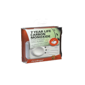 Fire Angel Carbon Monoxide Alarm