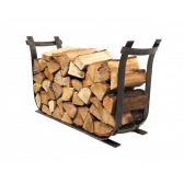 Broomfield Vault Log Holder