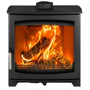 Parkray Aspect 9 Stove
