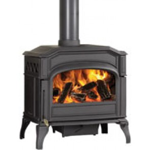 Dovre 700 Wood burning stoves