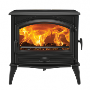 Dovre 760WD wood