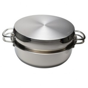 AGA Buffet Pan