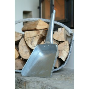 Stove Cleaning Products Woodburner Glass Cleaner Slate