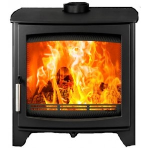 Parkray Aspect 14 Stove