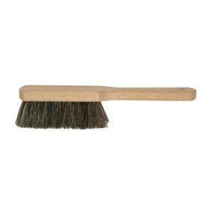Hearth Brush