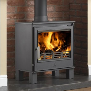Defra Approved Stoves | Stoves For Smoke Control Areas