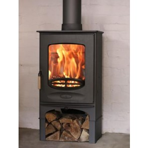 Charnwood C-Eight (C8) Stove