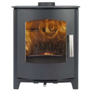 Mendip Churchill 6 SE Stove
