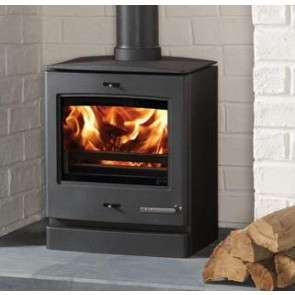 Yeoman CL5 Multi-Fuel Stove