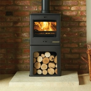 Yeoman CL5 Highline Stove