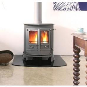 Charnwood Country 16B Boiler Stove
