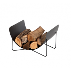 Dixneuf Fileo Curved Log Holder