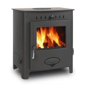 Ecoboiler 12HE Boiler Stove