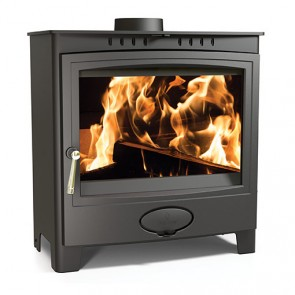 Aarrow Ecoburn Plus 11 Stove