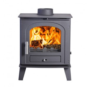 Eco-ideal Eco 2 Stove