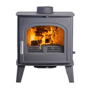 Eco-ideal Eco 5 Stove
