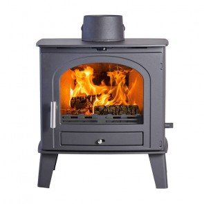 Eco-ideal Eco 6 Stove