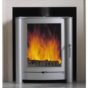 Firebelly FB1 Stove