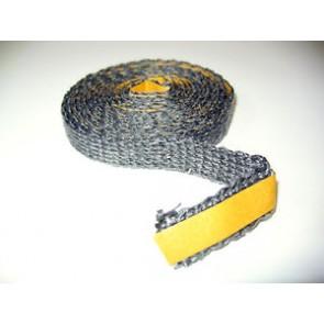 Self Adhesive Flat Rope