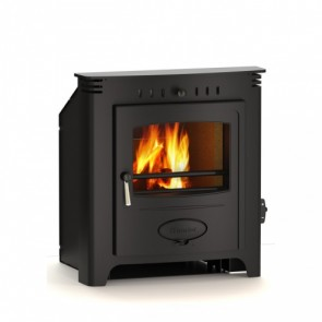 Hamlet Solution 7 inset stove