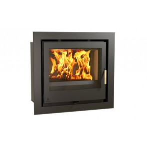 Aarrow i600 inset stove
