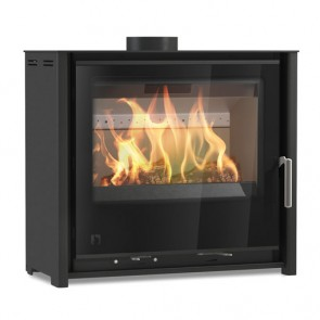 I600 Slimline Freestanding Low