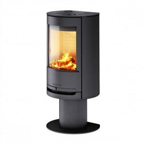 Wiking Luma 2 Stove on Pedestal