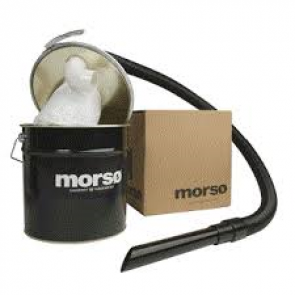 Morso Ash Vac Attachment