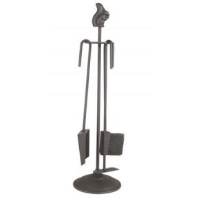 Morso Classic Tool Set