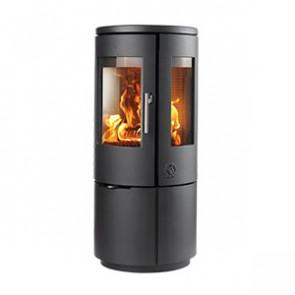 Morso 7442 woodburner