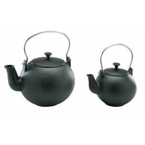 Morso Cast Iron Humidifier