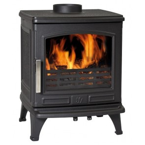 ACR Oakdale Stove