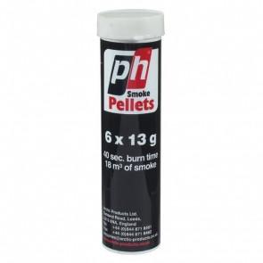 PH Smoke Pellets