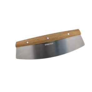 Morso Pizza & Herb Cutter