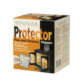 Stovax Protector