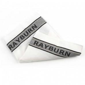 Rayburn Tea Towel
